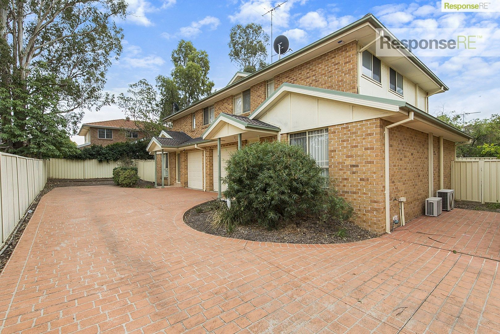 3/43 First Street, Kingswood NSW 2747, Image 0