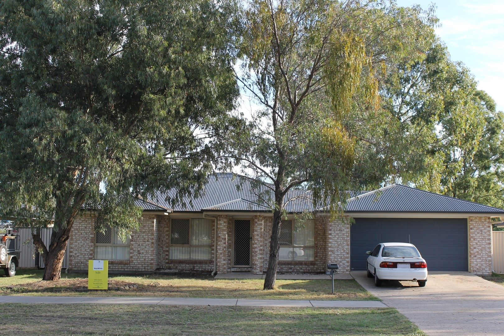 60 Edward Street, Dalby QLD 4405, Image 0