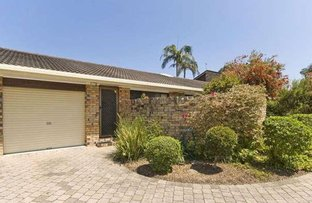 Picture of 1/26 Dunlin Drive, Burleigh Waters QLD 4220