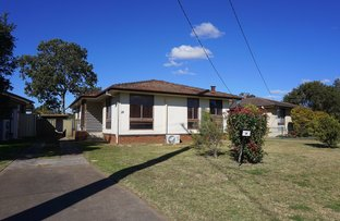 28 Orchard Avenue, Singleton NSW 2330