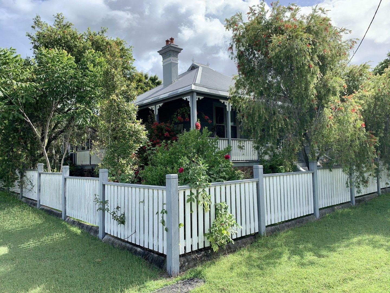 86 Brown Street, Dungog NSW 2420, Image 0