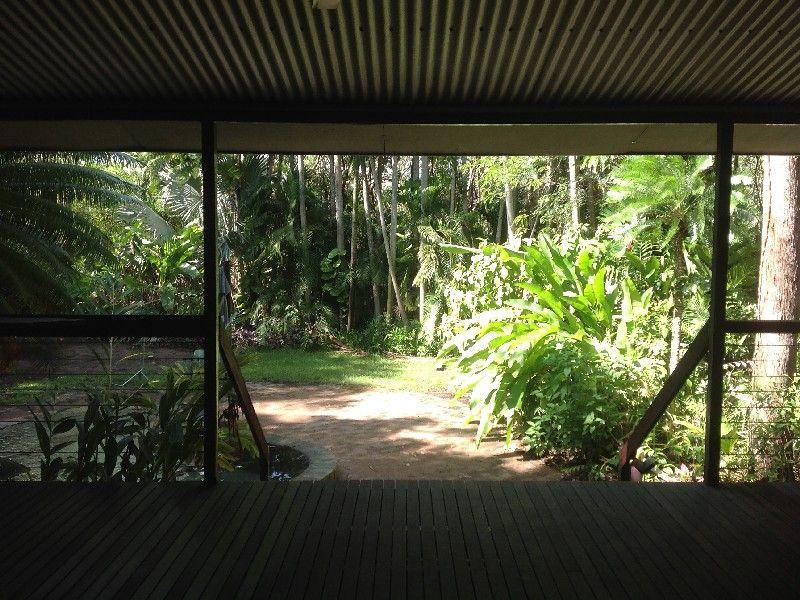 82 Mango Road, Girraween NT 0836, Image 2