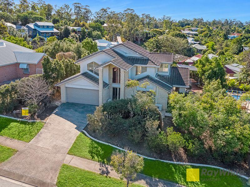 7 Woodhill Road, Ferny Hills QLD 4055, Image 0