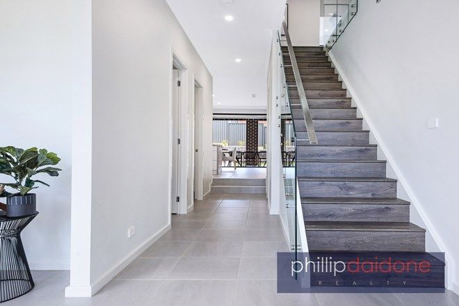 Picture of 29a Kibo Road, REGENTS PARK NSW 2143