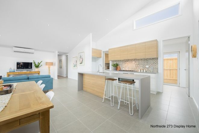 Picture of Lot 1715 Chiton Way, POINT LONSDALE VIC 3225