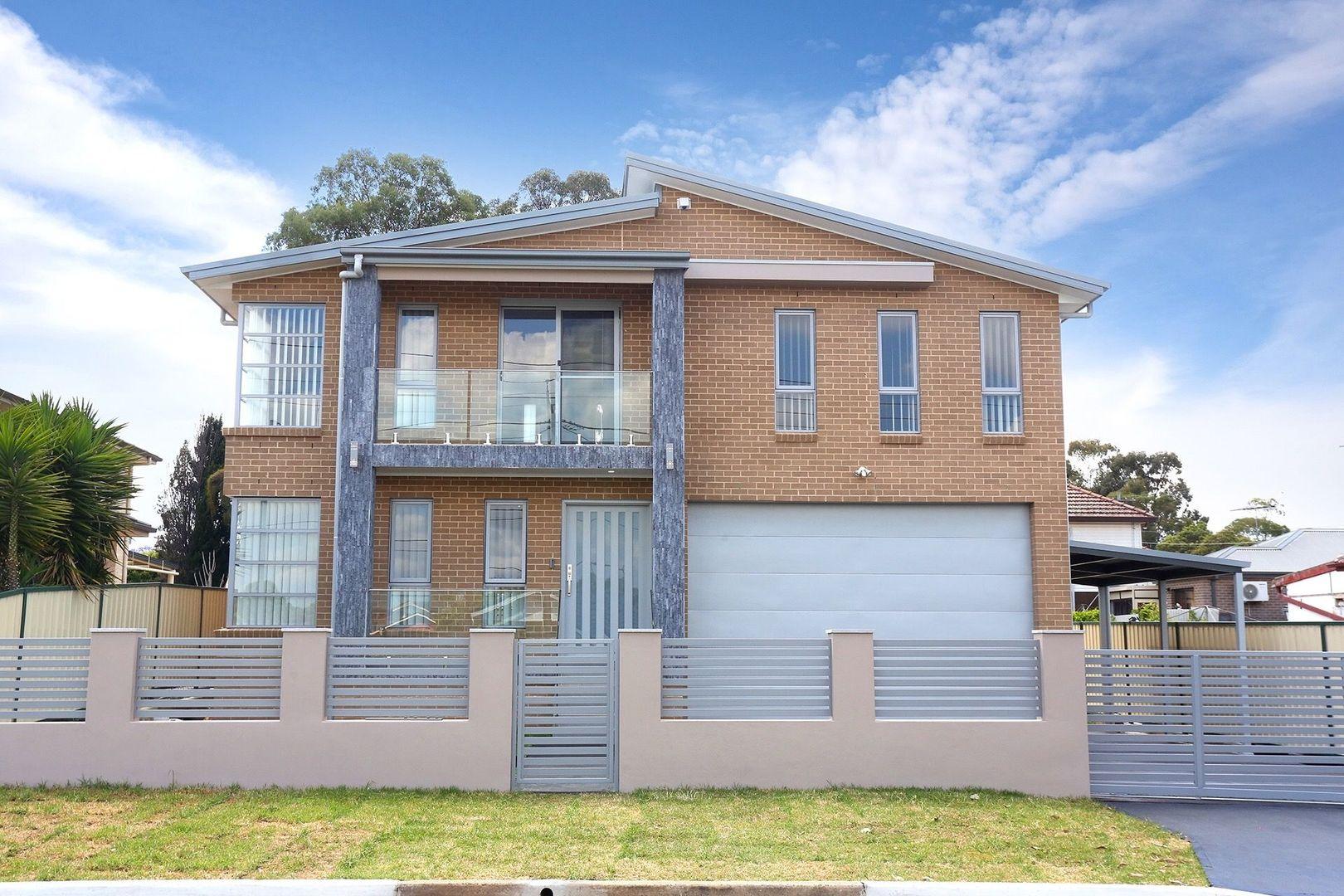 100 Cumberland Street, Cabramatta NSW 2166, Image 0