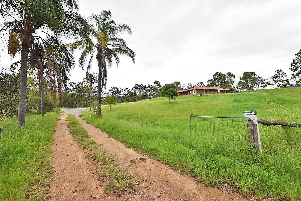 68 Browns Creek Road, Narangba QLD 4504, Image 0
