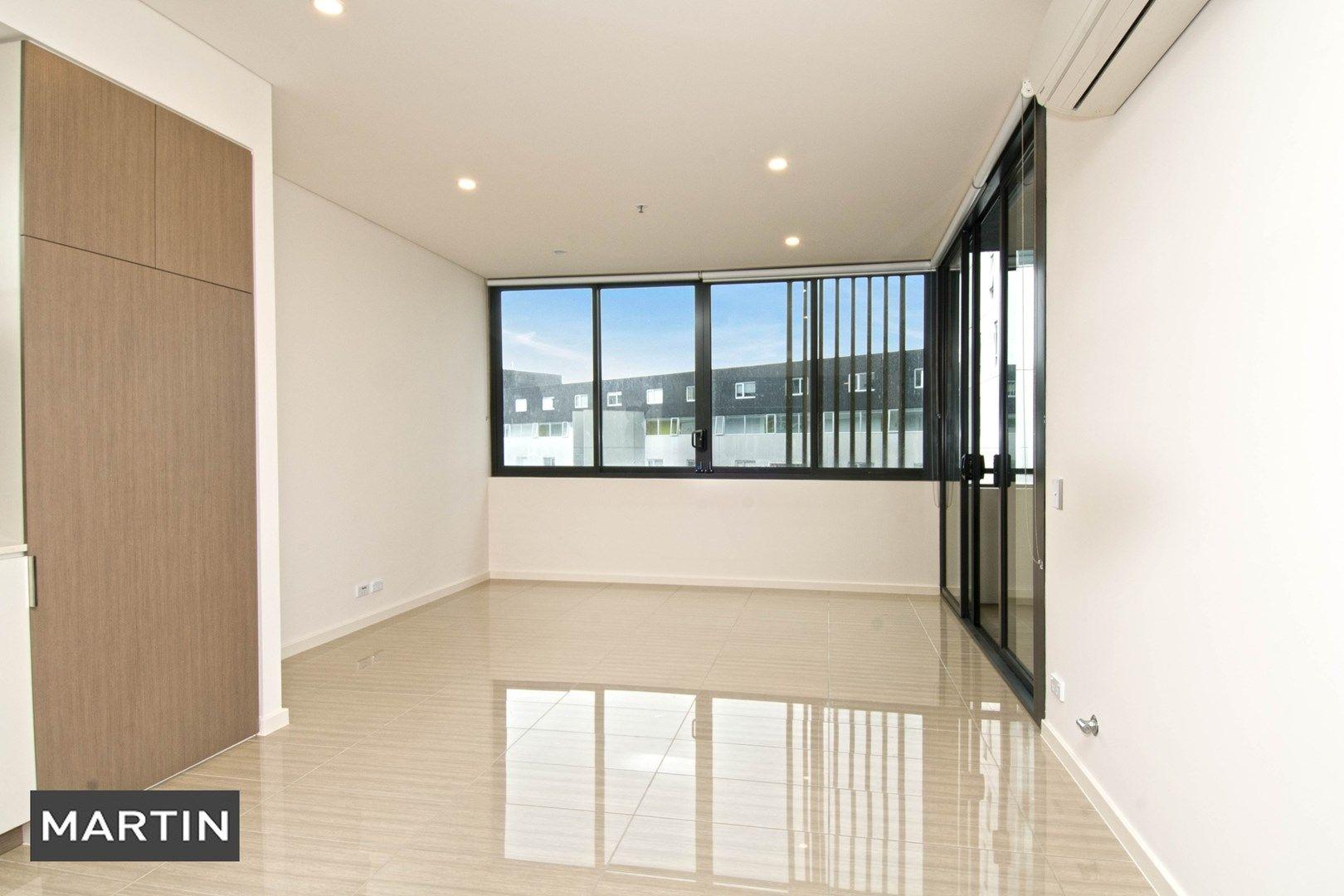 645/2C Defries Avenue, Zetland NSW 2017, Image 0