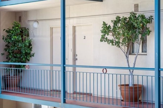 Picture of 2/81-91 Melbourne Street, NORTH ADELAIDE SA 5006