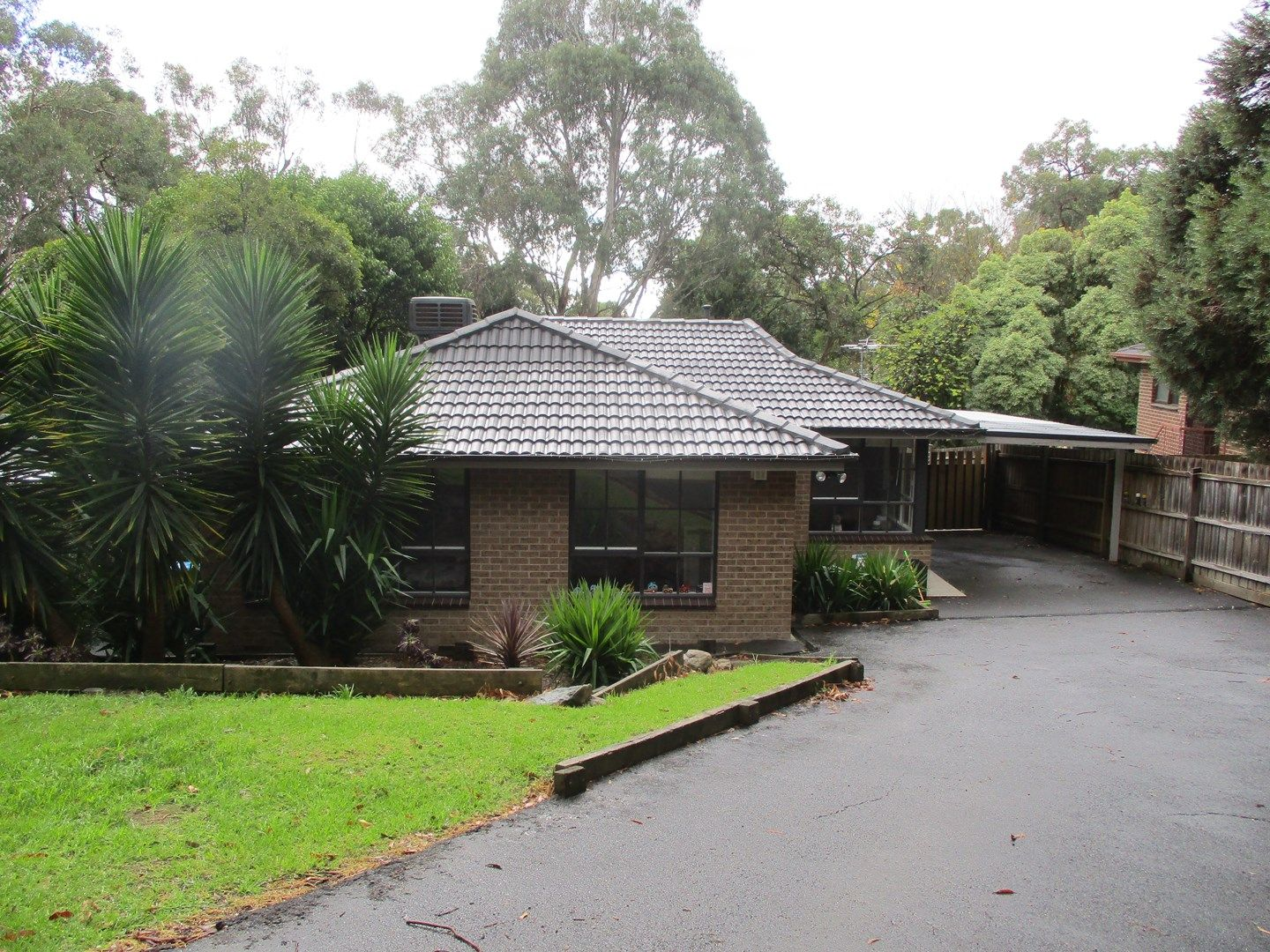 31 Old Forest Road, The Basin VIC 3154, Image 0