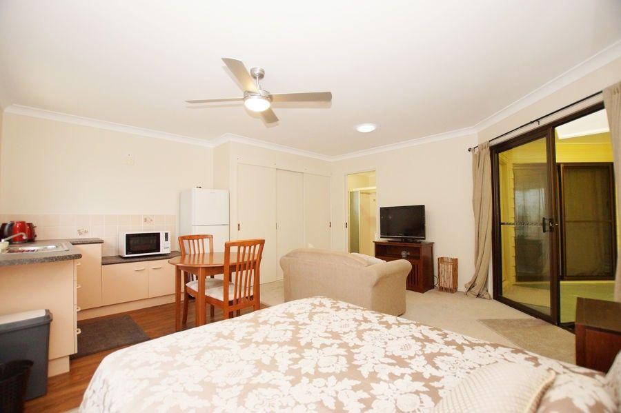 35a Church Street, Nana Glen NSW 2450, Image 2