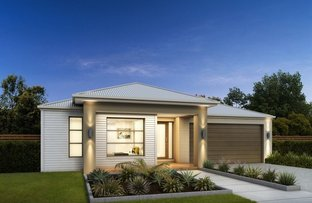 Picture of Lot 113 Noah Road (Aspen on Clyde), Clyde North VIC 3978