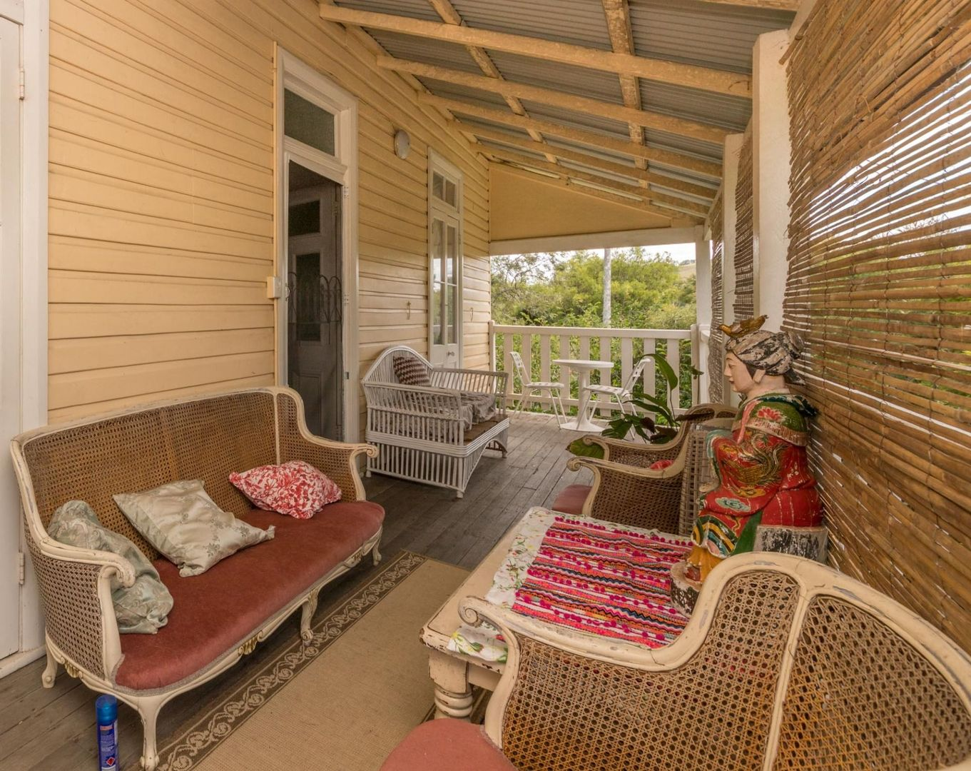 76 Bridge Street, North Lismore NSW 2480, Image 1