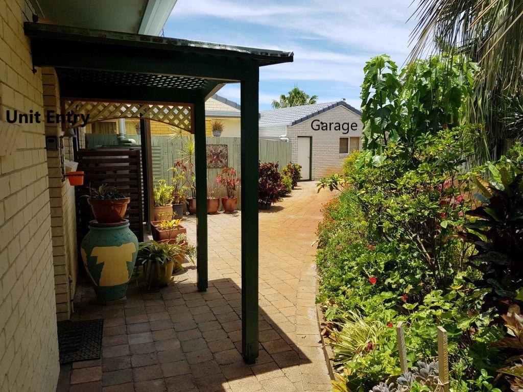 2/2 Cutler Court, Golden Beach QLD 4551, Image 1