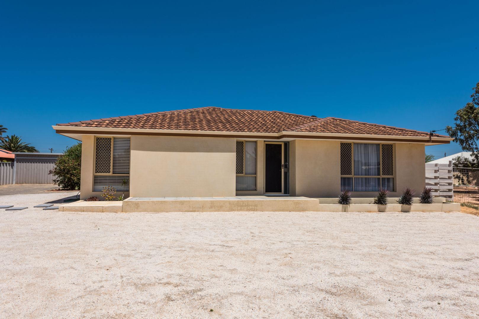 7 River Valley Road, Woorree WA 6530, Image 0