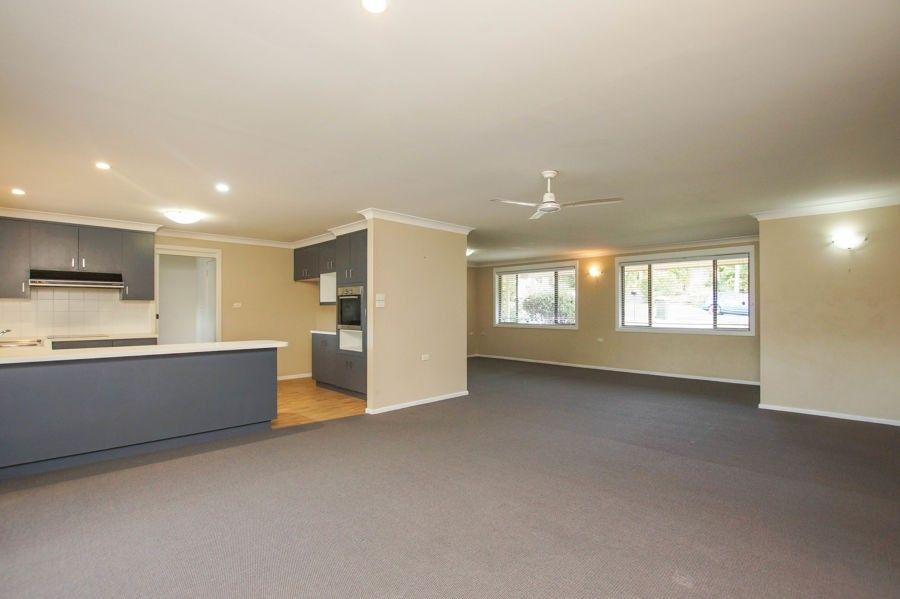 5 Alkina Street, Sapphire Beach NSW 2450, Image 1
