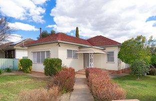 Picture of 56 Heath Street, Turvey Park NSW 2650