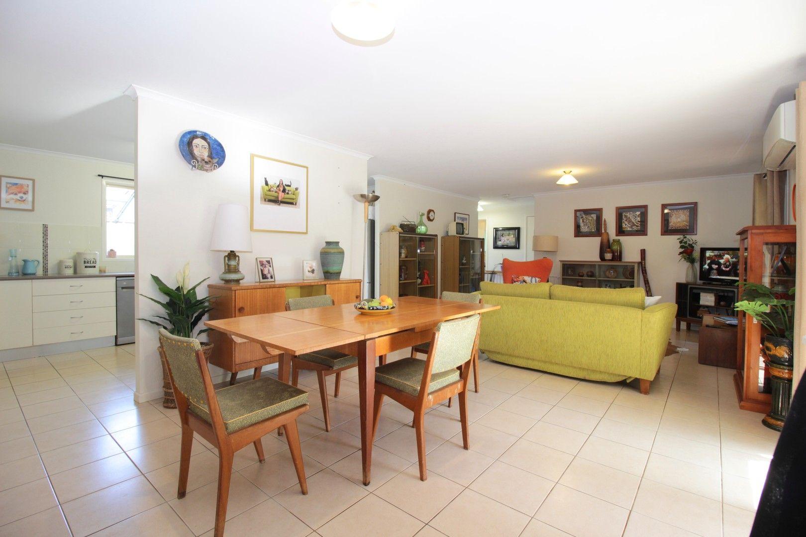 50 Braeside Road, Emerald QLD 4720, Image 1