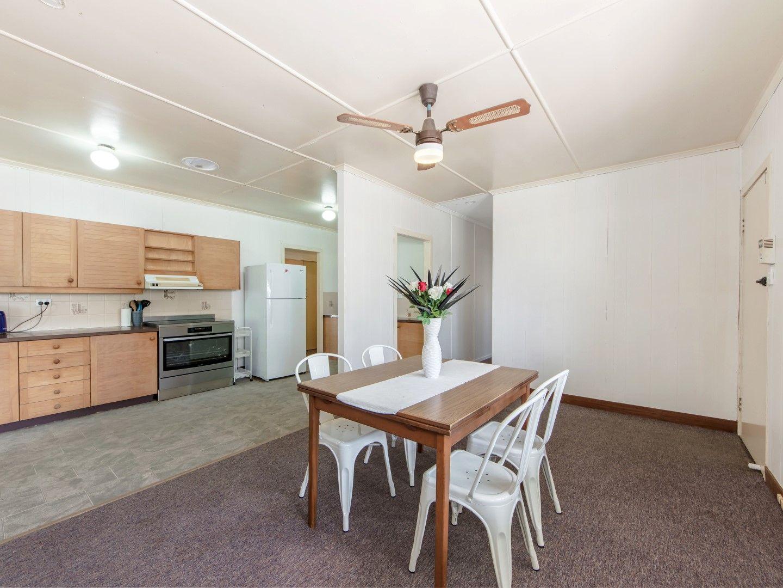 4 Emerald Street, Brassall QLD 4305, Image 1