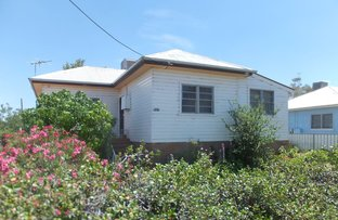 Picture of 147 Rose Street, Wee Waa NSW 2388