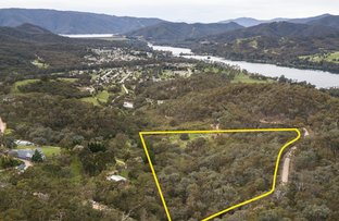 Picture of Eildon VIC 3713