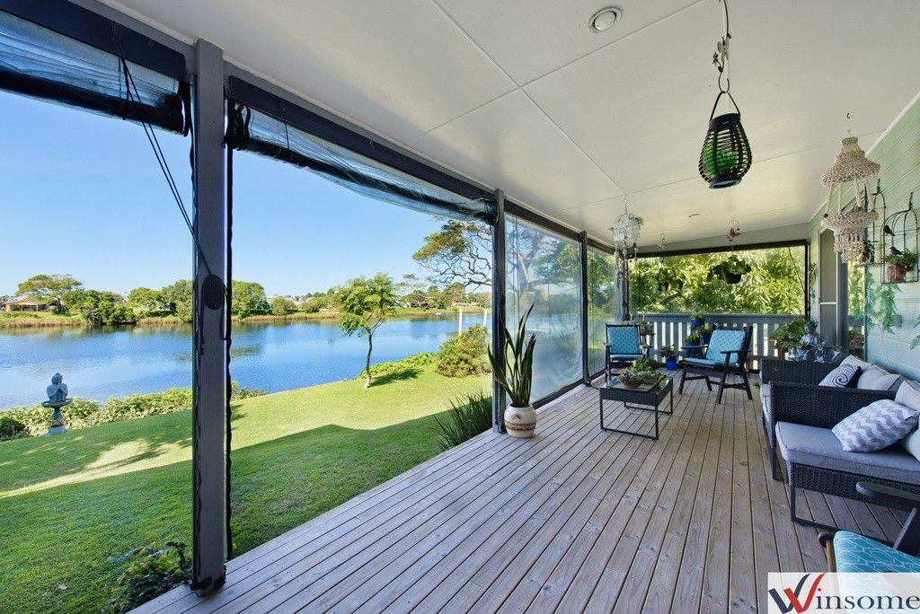 2 Vincent Avenue, Smithtown NSW 2440, Image 1