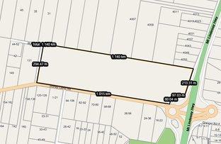 4061 Mount Lindsay Highway, Greenbank QLD 4124