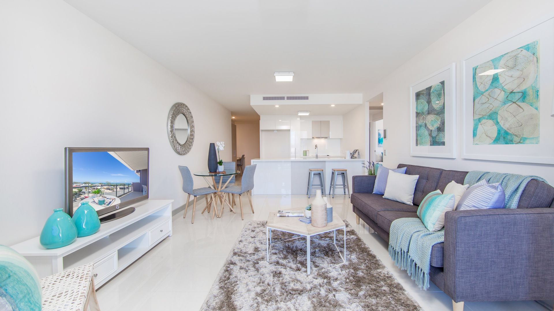 7/103 Sutton Street, Redcliffe QLD 4020, Image 2