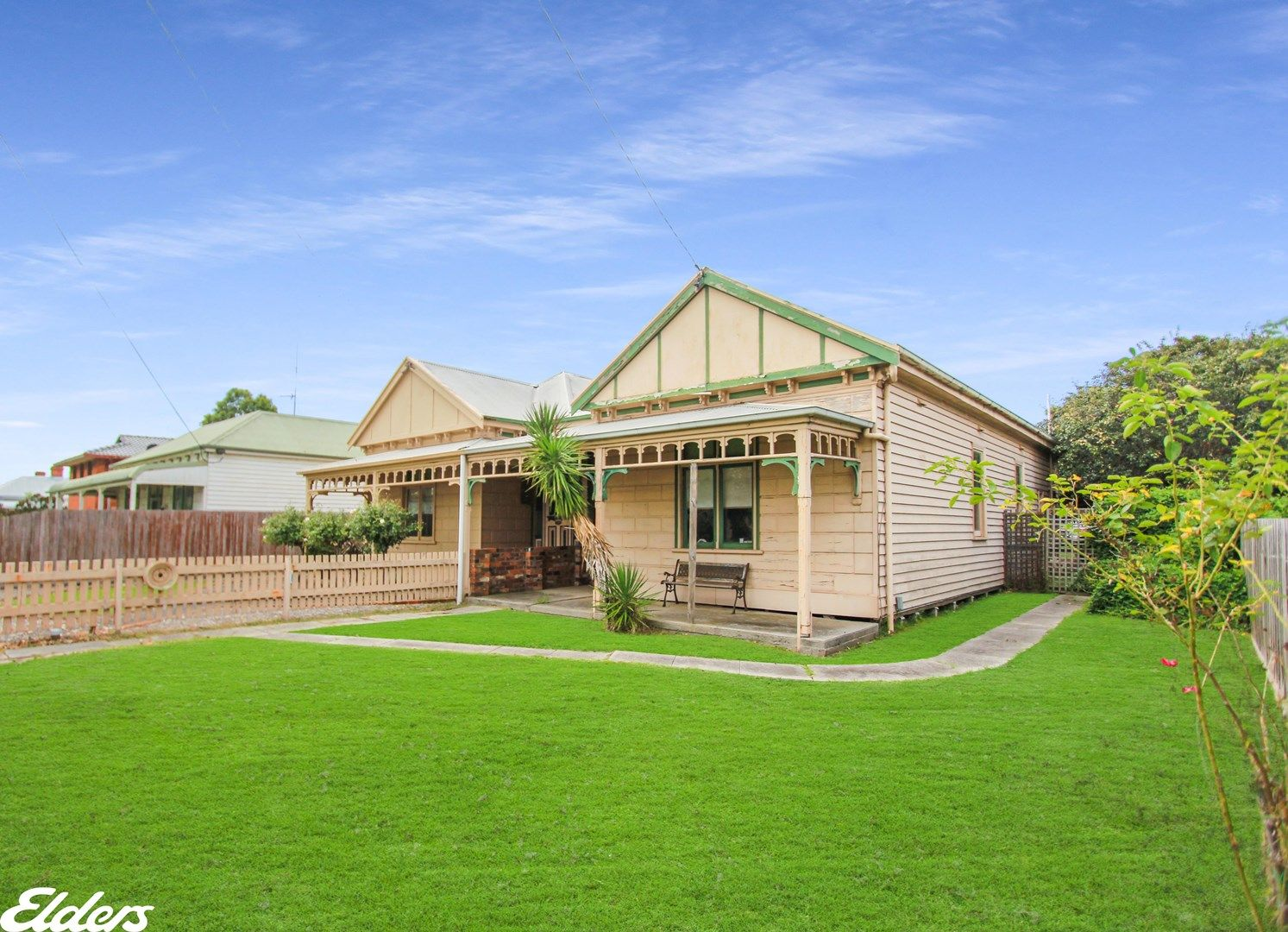 349 Commercial Road, Yarram VIC 3971, Image 0