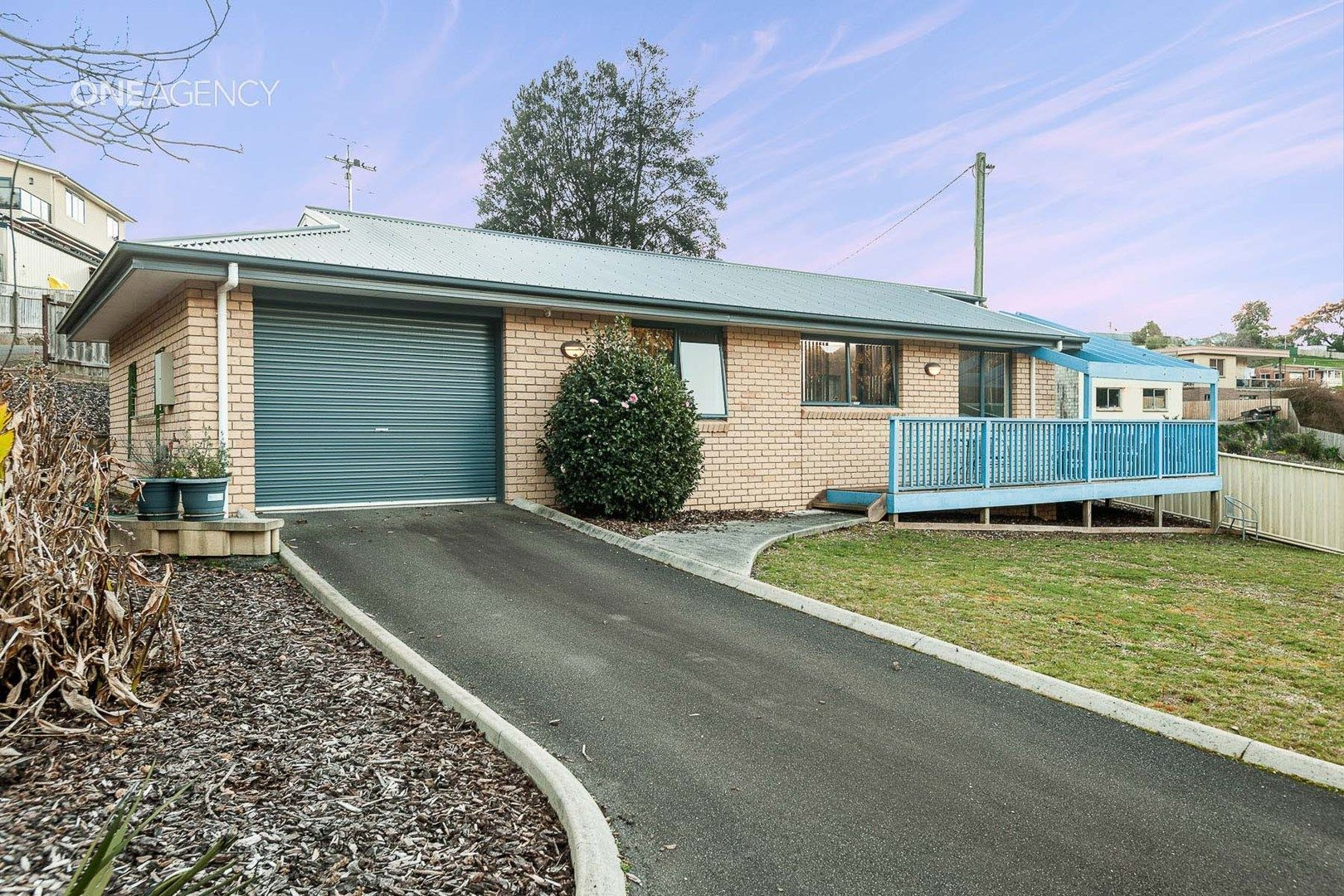 1/22 Kingsley Avenue, Romaine TAS 7320, Image 0