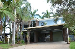 13 Hartog Street, Andergrove QLD 4740