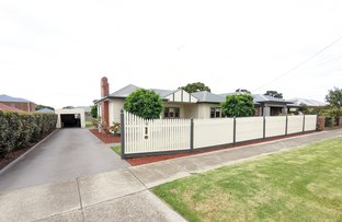 Picture of 9 Griffen Street, Hamlyn Heights VIC 3215
