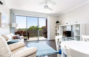 Picture of 301/40-48 Seventh Street, Bowden SA 5007