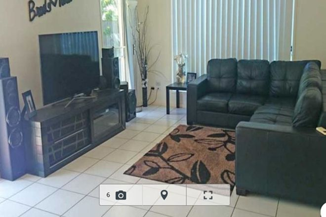 Picture of 34 Odense Street, FITZGIBBON QLD 4018