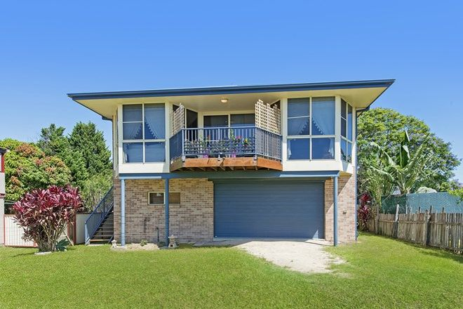 Picture of 67 Belmore Street, SMITHTOWN NSW 2440