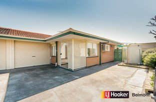 Picture of 13B Rinsey Place, Kewdale WA 6105