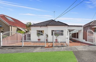 Picture of 34 Harry  Street, Eastlakes NSW 2018