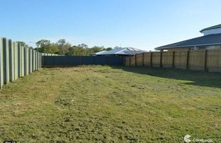 Picture of 239 Edward Street, Flinders View QLD 4305