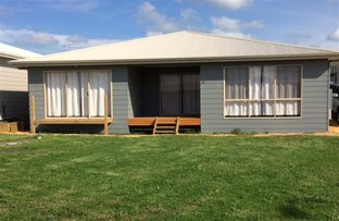 Picture of 22 Mary Ellen Court, Robe SA 5276