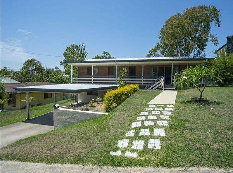 8 Chapple Court, Boyne Island QLD 4680, Image 0