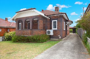Picture of 53 Forrest Avenue, Earlwood NSW 2206