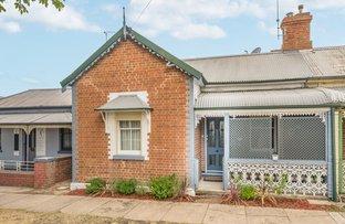 Picture of 222 Rankin Street, Bathurst NSW 2795