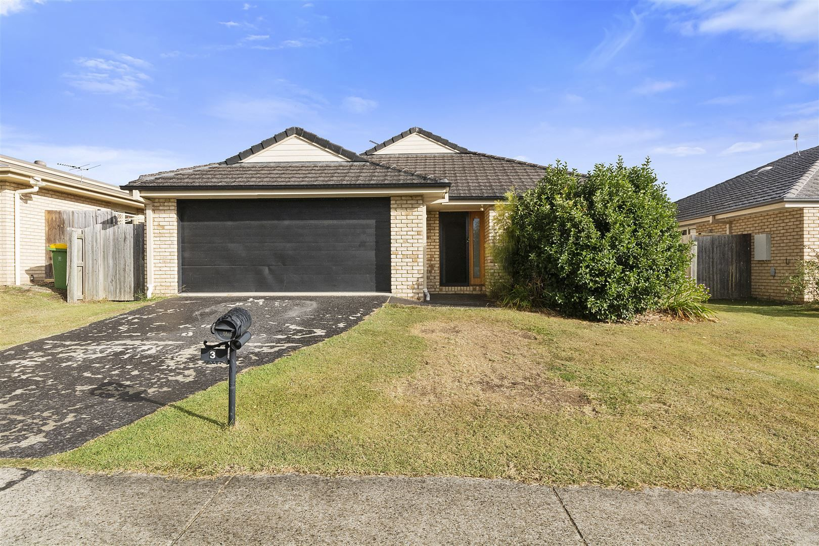 3 Windermere Street, Raceview QLD 4305, Image 0