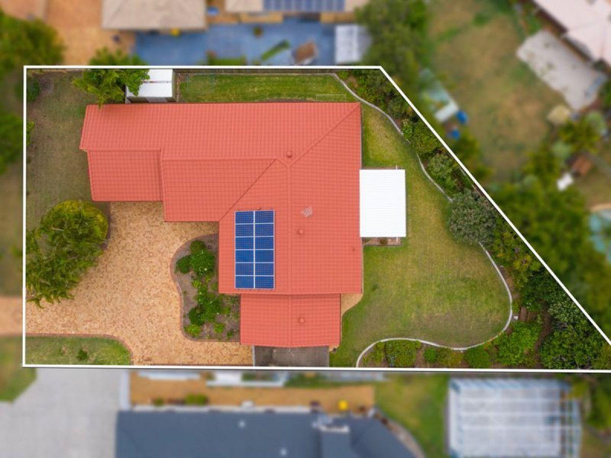 61 Dorsal Drive, Birkdale QLD 4159, Image 1