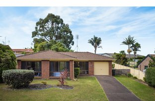 Picture of 25 Tura Beach Drive, Tura Beach NSW 2548