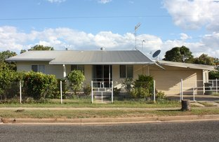 Picture of 16 Brickley Street, Dimbulah QLD 4872