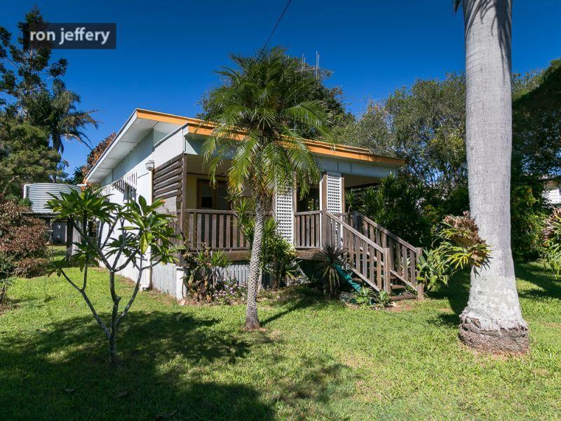 4 Pine Avenue, Kandanga QLD 4570, Image 1