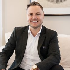 Chris Philp, Sales representative