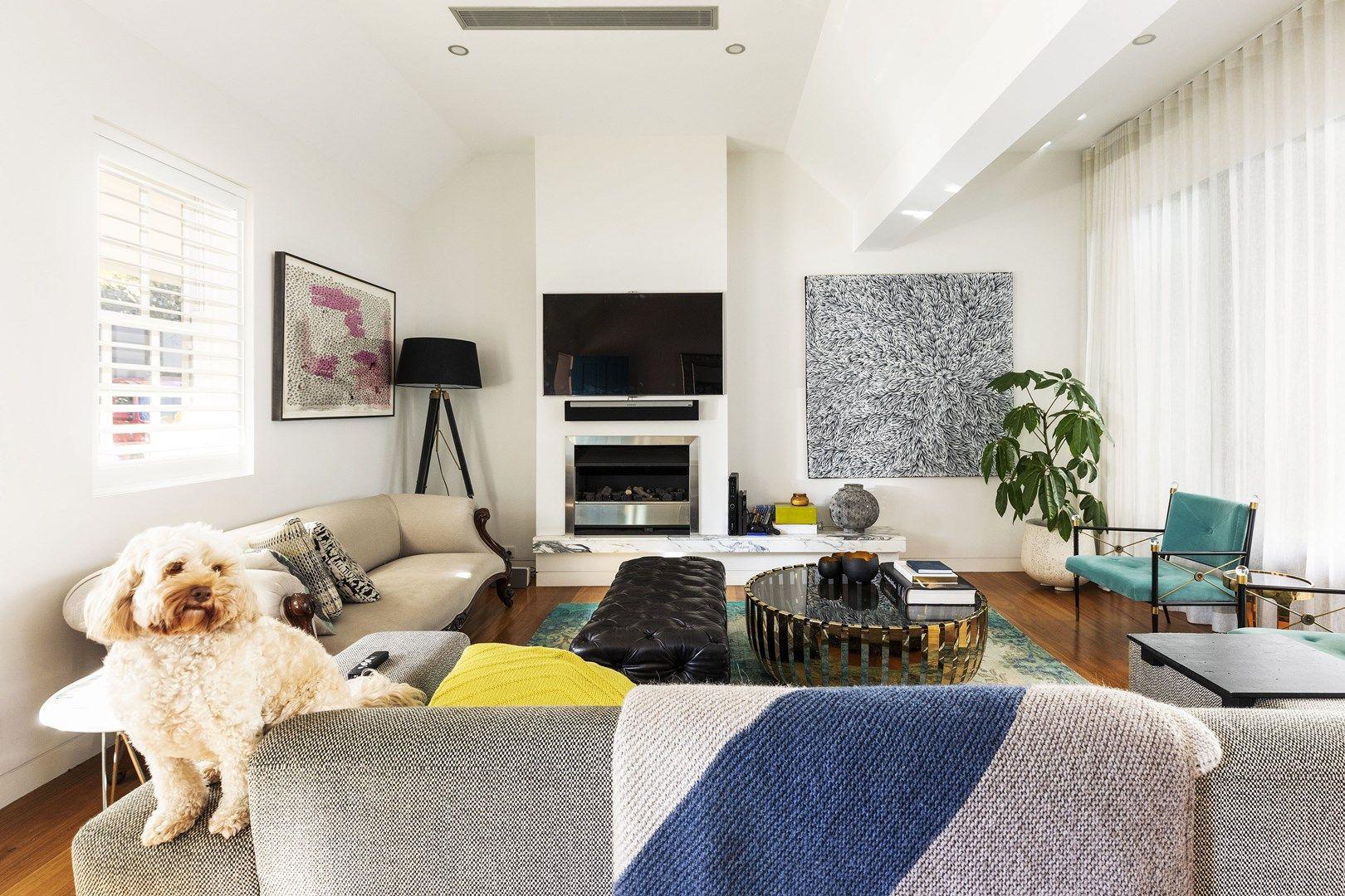 5 Albion Avenue, Paddington NSW 2021, Image 0