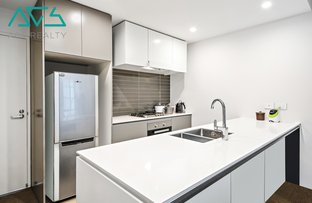 Picture of 402/17 Verona Drive, Wentworth Point NSW 2127